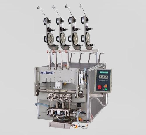 automatic-multi-bobbin-winding-machine