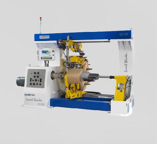 automative-hv-winding-machines
